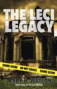 The Leci Legacy, Terry H. Watson