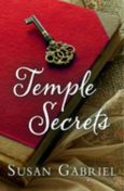 Temple Secrets: Southern Humorous Fiction, Susan Gabriel