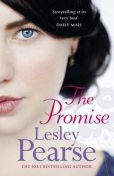The Promise, Lesley Pearse