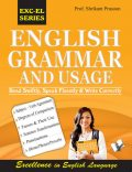 English Grammar and Usage, Shrikant Prasoon