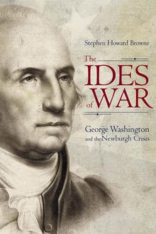 The Ides of War, Stephen Howard Browne