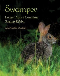 Swamper, Amy Griffin Ouchley