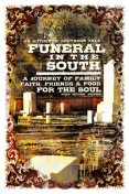 Funeral in the South, John Brown