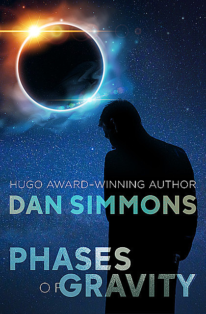 Phases of Gravity, Dan Simmons