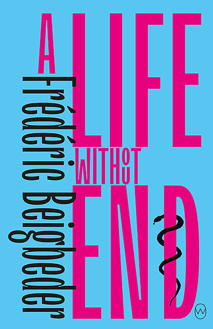 A Life Without End, Frédéric Beigbeder