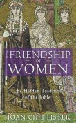 The Friendship of Women, Joan Chittister