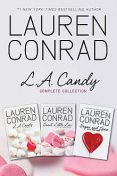 L.A. Candy Complete Collection, Lauren Conrad