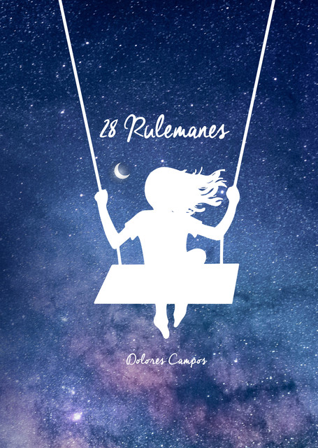 28 Rulemanes, Dolores Campos