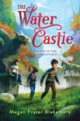 The Water Castle, Megan Frazer Blakemore