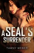 A Seal's Surrender, Weber Tawny