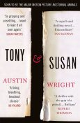Tony and Susan, Austin Wright