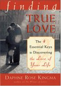 Finding True Love, Daphne Rose Kingma