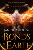 In Bonds of the Earth, Janine Ashbless