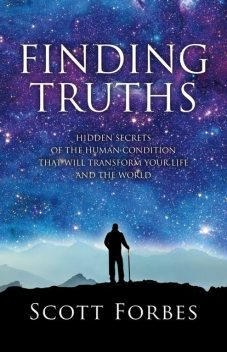 Finding Truths, Scott Forbes