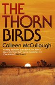 The Thorn Birds, Colleen Mccullough