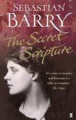 The Secret Scripture, Sebastian Barry