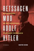 Retssagen mod Adolf Hitler, David King