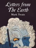 Letters from the Earth, Mark Twain