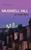 Muswell Hill, Torben Betts