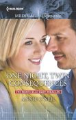 One Night, Twin Consequences, Annie O'Neil