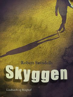 Skyggen, Robert Swindells