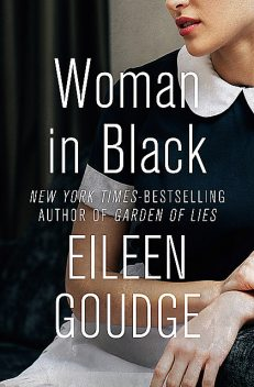 Woman in Black, Eileen Goudge