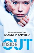 Inside Out, Maria Snyder