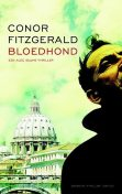 Bloedhond, Conor Fitzgerald