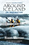 Around Iceland on Inspiration, Riaan Manser