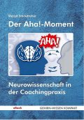 Der Aha!-Moment, Margit Stockdreher