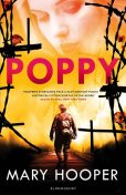 Poppy, Mary Hooper