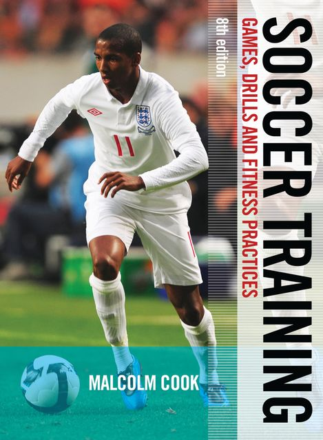 Soccer Training, Malcolm Cook