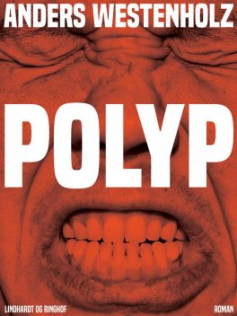 Polyp, Anders Westenholz