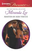 Master of Her Virtue, Miranda Lee