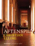 Aftenspil, Christian Elling
