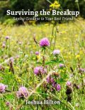 Surviving the Breakup: Saying Goodbye to Your Best Friend, Joshua Hilton