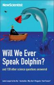 Will We Ever Speak Dolphin?, Mick O'Hare