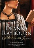 Silent In The Grave, Deanna Raybourn
