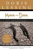 Mara and Dann, Doris Lessing