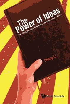 Power of Ideas, Cheng Li