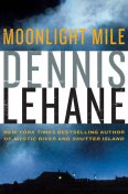 Moonlight Mile, Dennis Lehane