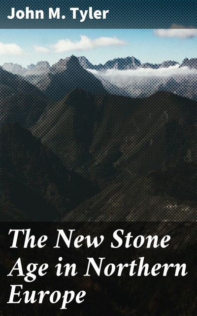 The New Stone Age in Northern Europe, John Tyler