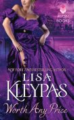 Worth Any Price, Lisa Kleypas