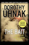 The Bait, Dorothy Uhnak