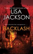 Backlash, Lisa Jackson
