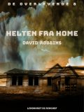 Helten fra Home, David Robbins