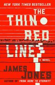 The Thin Red Line, James Jones