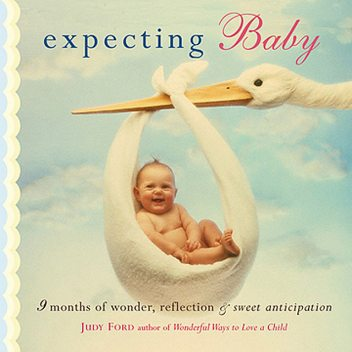 Expecting Baby, Judy Ford