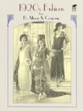 1920s Fashions from B. Altman & Company, Co., Altman
