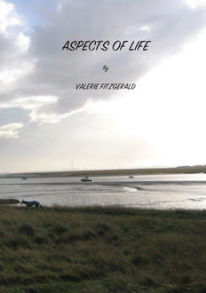 Aspects of Life, Valerie Fitzgerald